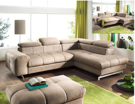 MyCouch Chef Polstersofa