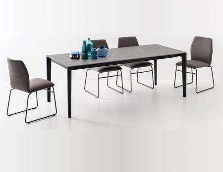 Pentagon Tisch