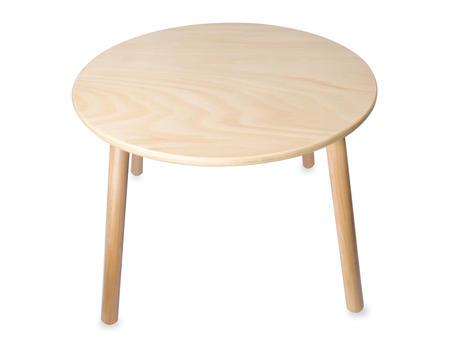 Bisal Tisch Classic World