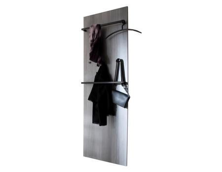 Garderoben-Paneel Faro