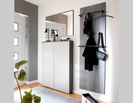 Garderobe Faro