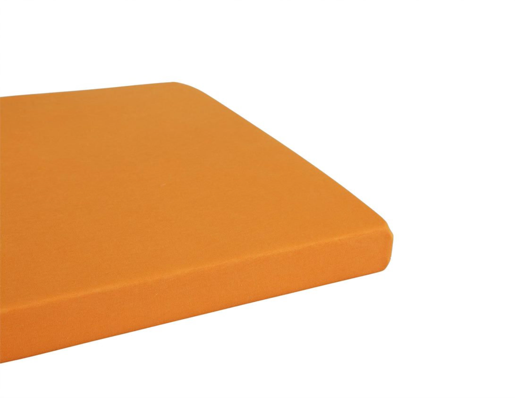 Fixleintuch Super- Stretch für Matratzen