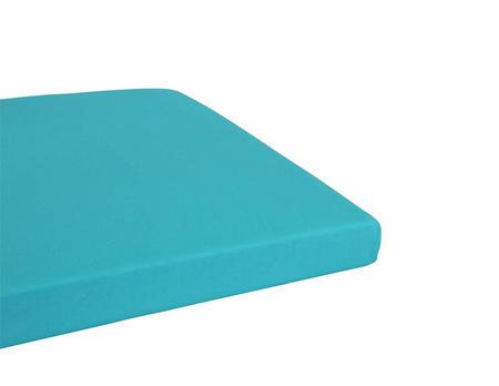 Fixleintuch Super-Stretch für Matratzen