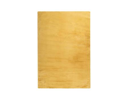Teppich Heaven Powder Yellow