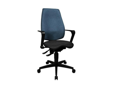 Bürostuhl Sitness Basic