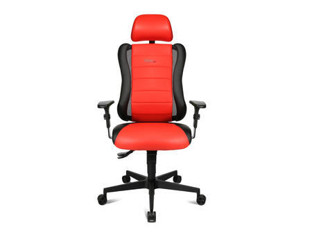 Bürostuhl Sitness Racer RS KO