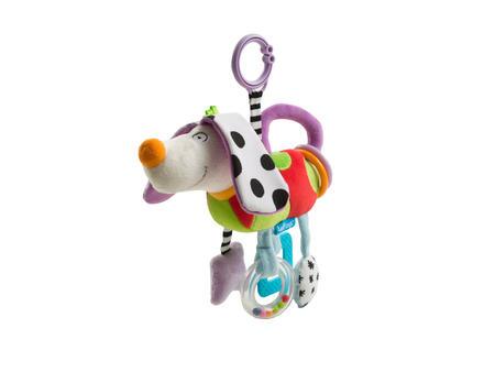 Babyspielzeug Koogi Dog