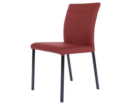 Leicht Stuhl