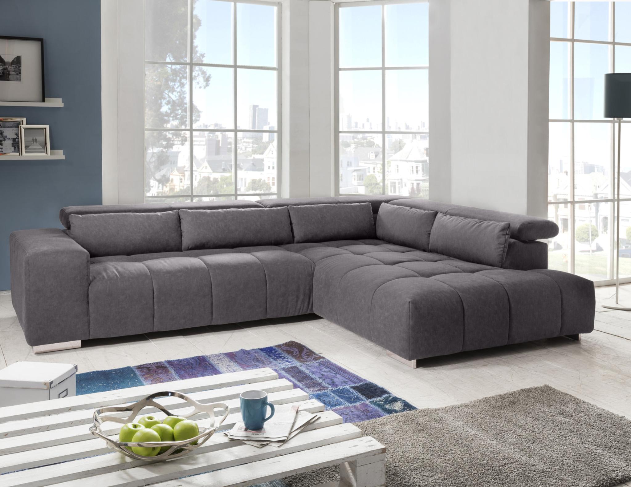 myCouch Sofa Orion online günstig kaufen - online bei discomoebel.shop
