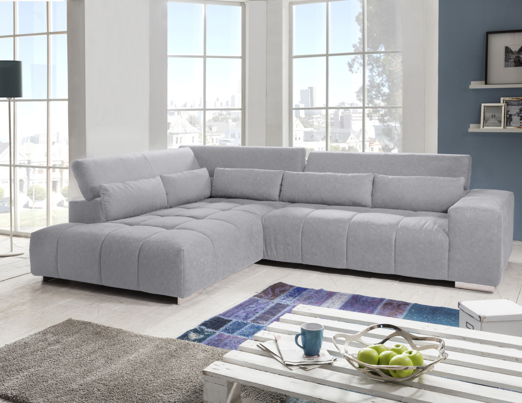 sofa gnstig kaufen online trendy designer sofas sofa kaufen online schn sofa gnstig von with. Black Bedroom Furniture Sets. Home Design Ideas