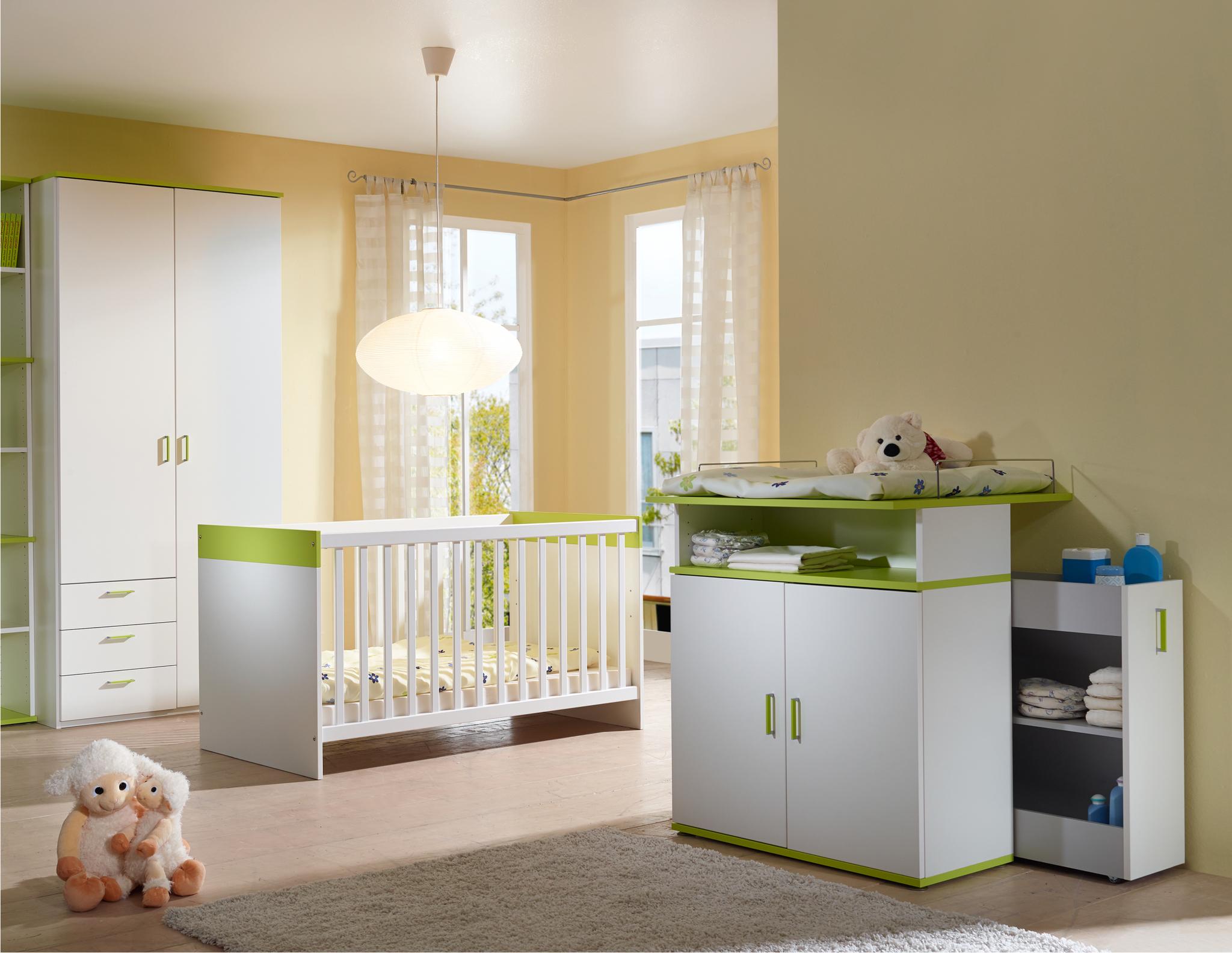 Color Fun Kinderzimmer Online Gunstig Kaufen Online Bei