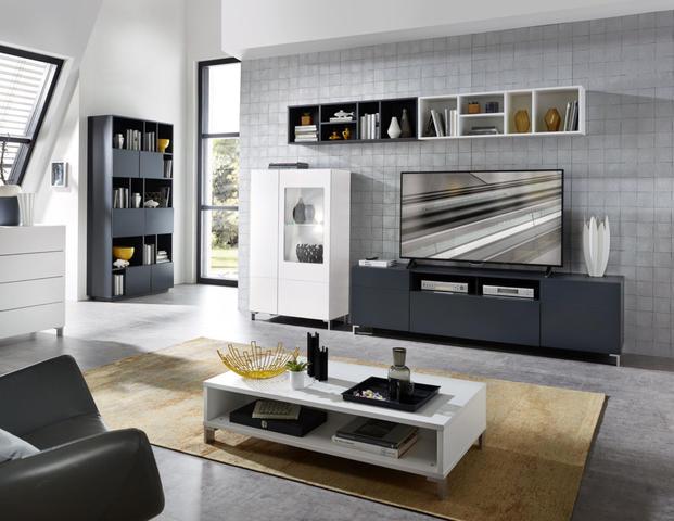 TV-Möbel K2