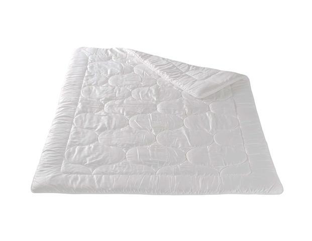 Schlafdecke Begonia Classic