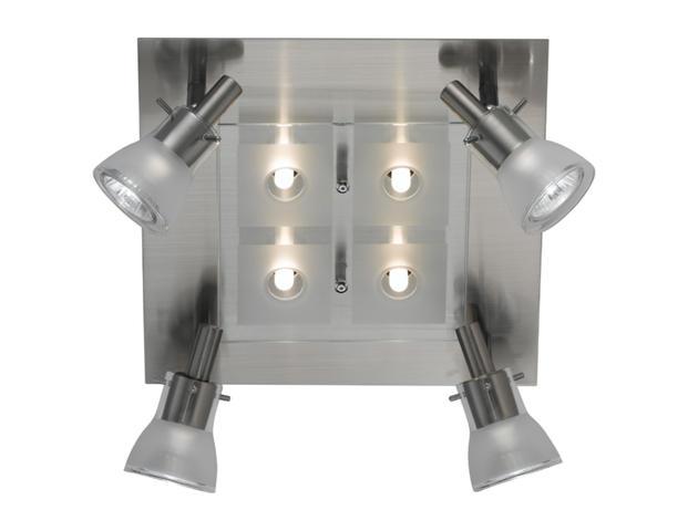 Wand deckenlampen