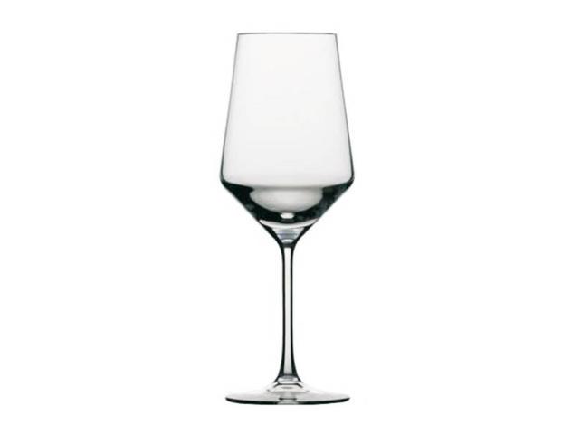 Weinglas Pure Cabernet
