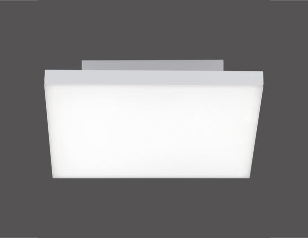 Deckenlampe LED-Board