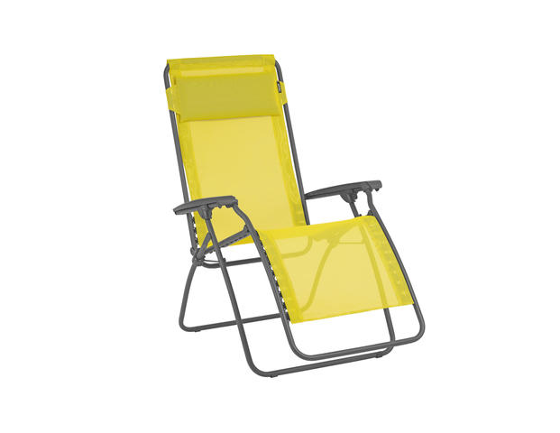 Relaxsessel R-Clip