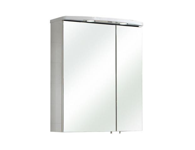 Spiegelschrank Fokus 3005