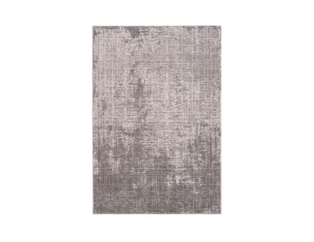 Teppich Aleyna
