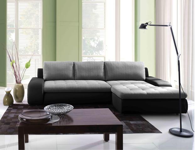 myCouch Sofa Rocky