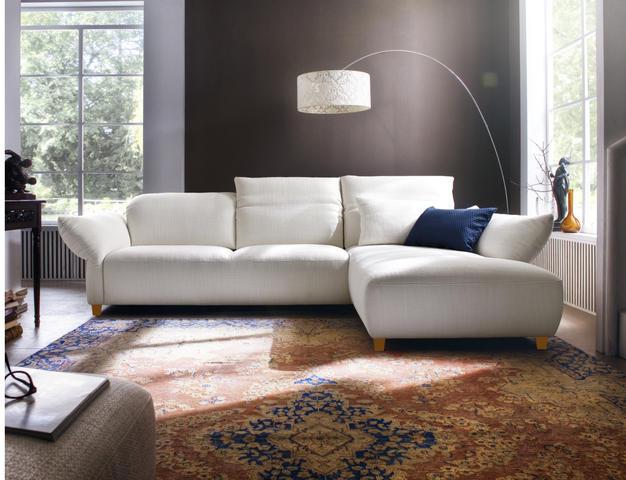 Candy Sofa Leder Birmingham Furniture Co Uk Sofas Sofa Sets With