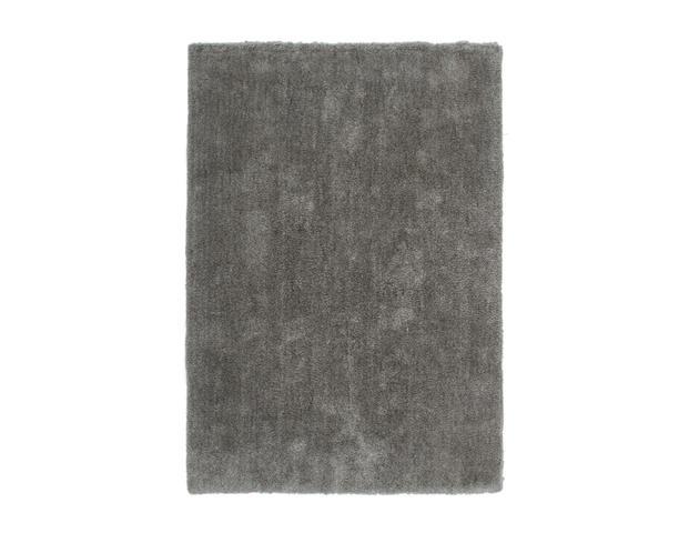 Teppich Velvet