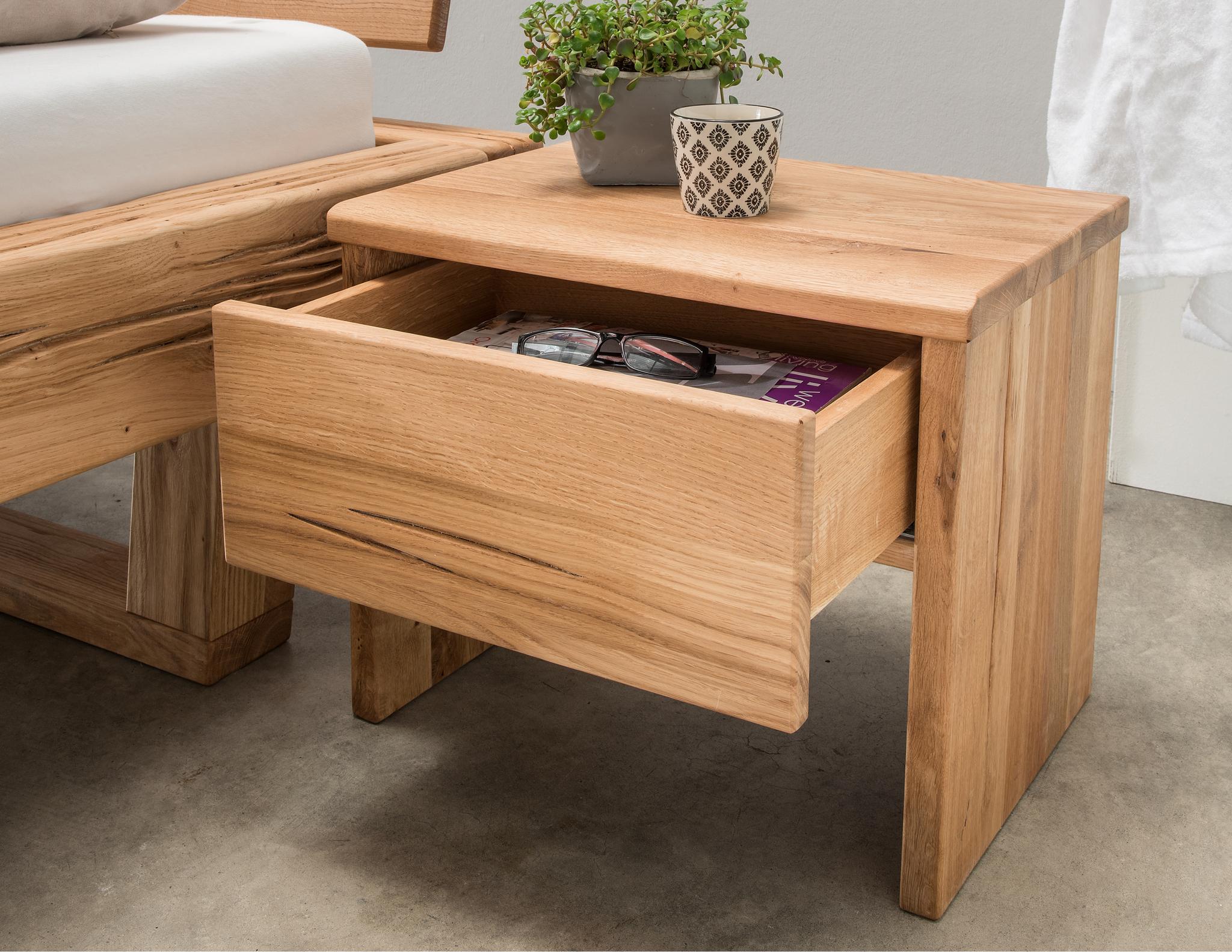 alternative nachttisch trendy with alternative nachttisch. Black Bedroom Furniture Sets. Home Design Ideas