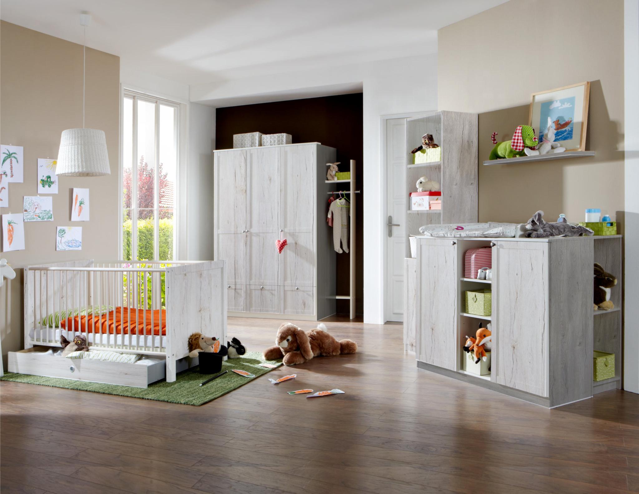 Baby Schlafzimmer Flip Online Günstig Kaufen Online Günstig Kaufen