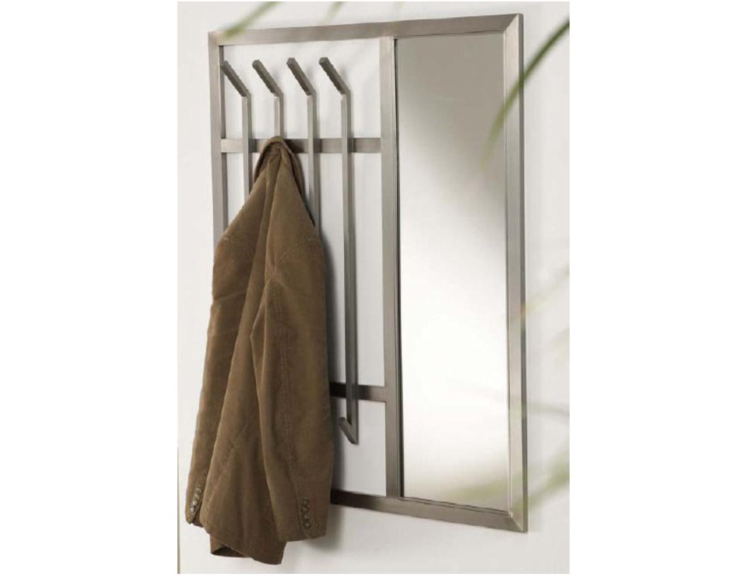 Garderobe Mit Spiegel Pictures Gallery