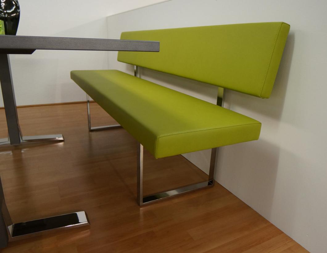 Faszinierend Bank Mit Rückenlehne Ideen Von Sitzbank Lounge Alaska Lehne