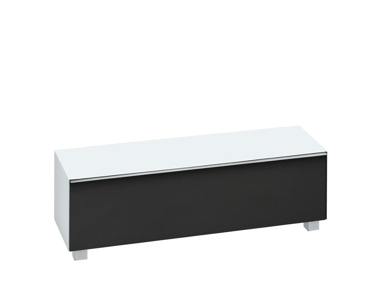 mbel online kaufen gnstig full size of kommode luxury mbel von gutmann factory fr esszimmer. Black Bedroom Furniture Sets. Home Design Ideas