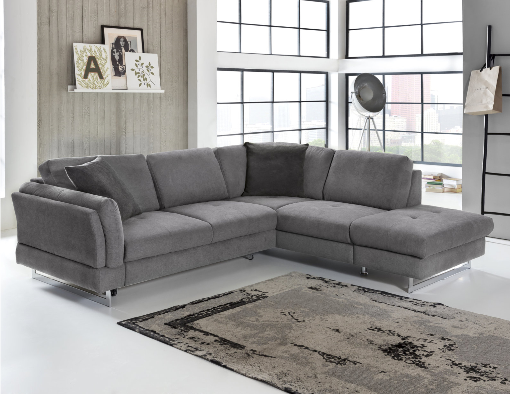 couch gnstig kaufen sofa gnstig kaufen frisch designer mbel genial with couch gnstig kaufen. Black Bedroom Furniture Sets. Home Design Ideas