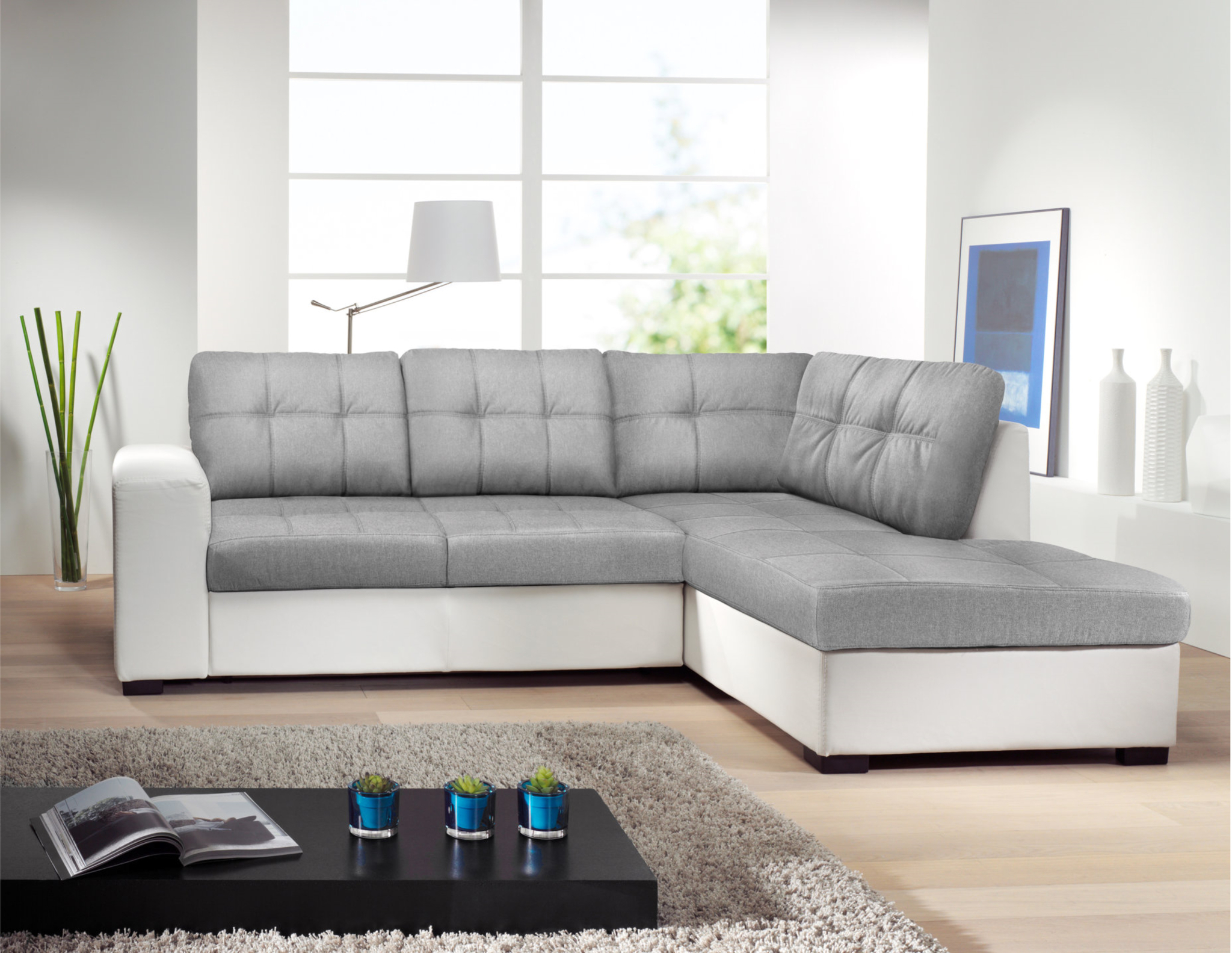 Bettsofa online bestellen excellent innovation schlafsofa for Schlafsofa tchibo