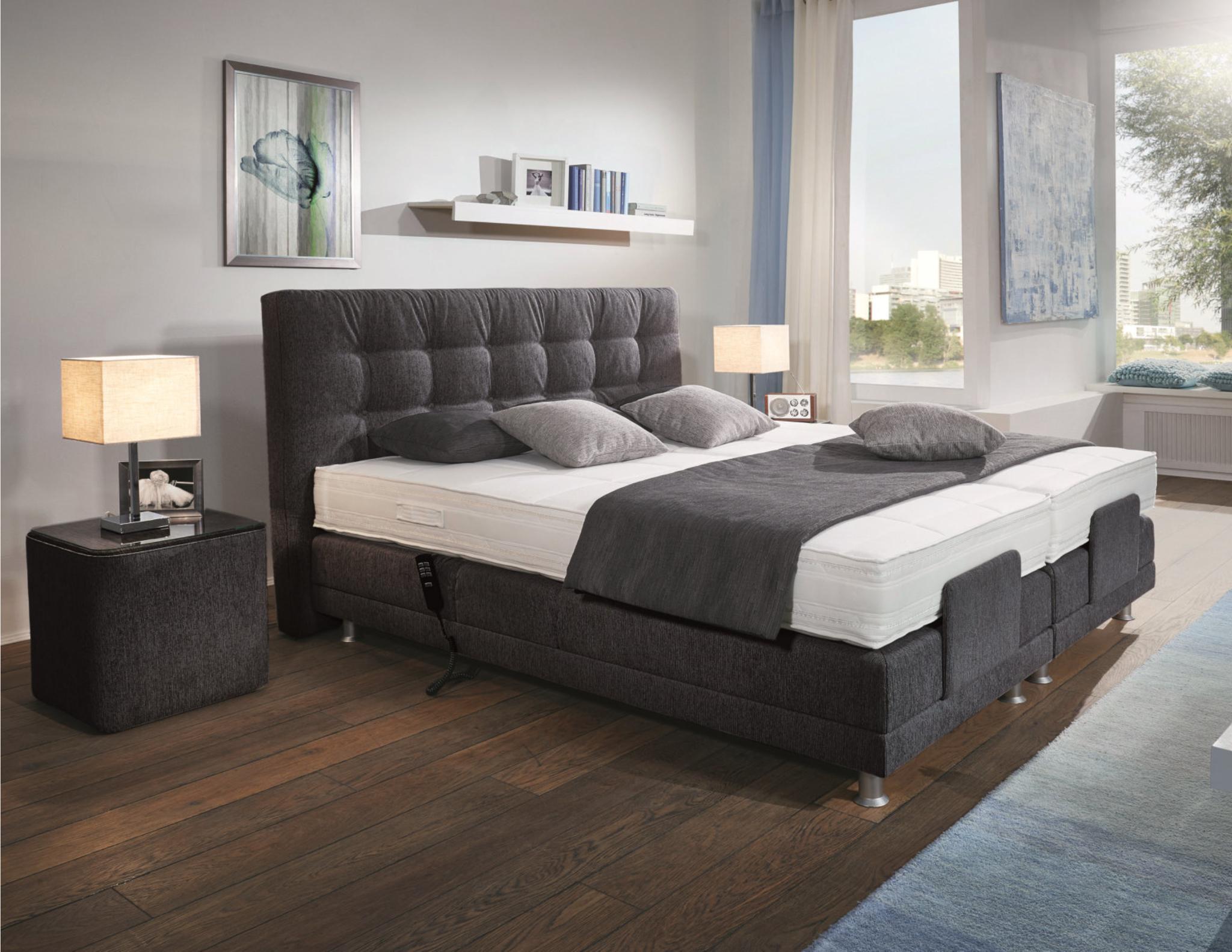 Interior Design For Boxspringbett Kaufen Best Choice Of Lyon